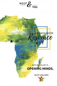 ambassador-resourse-thumbnail