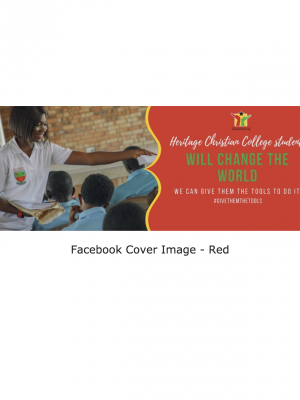 fb-cover-red-thumbnail