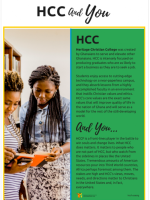hcc-and-you-download
