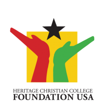 HCCF Logo Vertical with Text