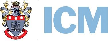 ICM Certificate PDF