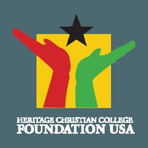 logo_hccf_300_w