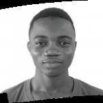 Timothy Awuku