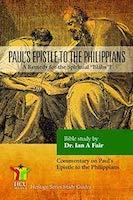 philippians-200