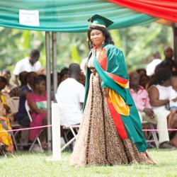 the-maiden-graduation