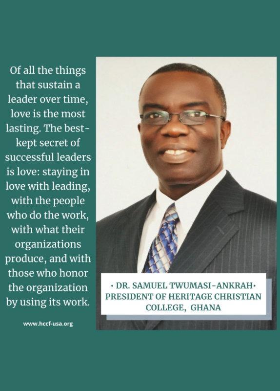 img_dr-samuel-twumasi-ankrah_pad