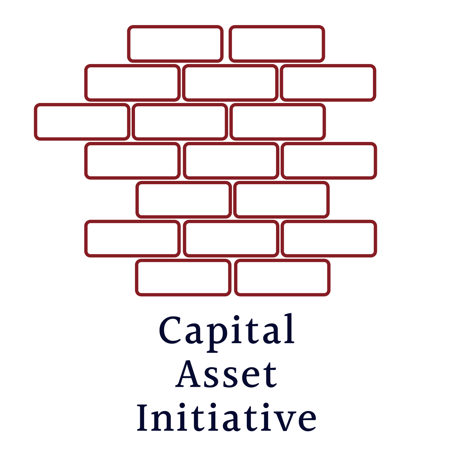 logo_capital-asset-initiative