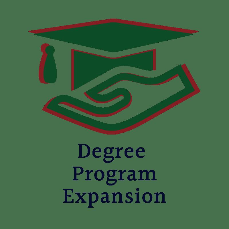 logo_degree-expansion-program_800