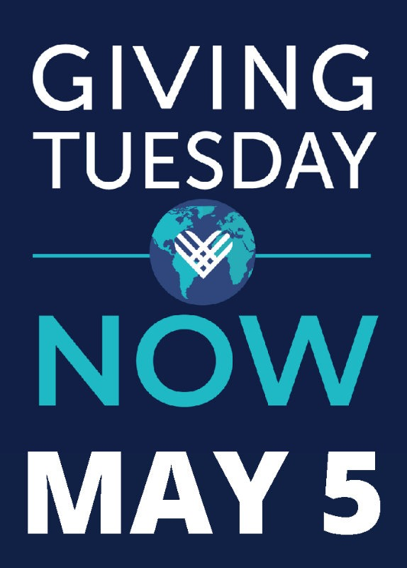 logo_giving-tuesday-now-may-5