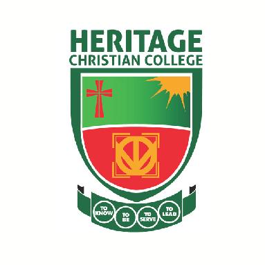 logo_hcc_383