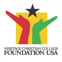 logo_hccf-icon_383