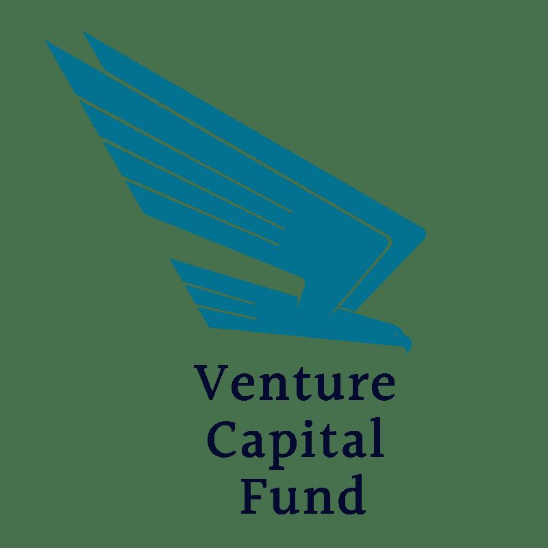logo_venture-capital-fund_800
