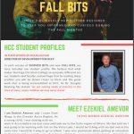 Fall Bits vol 7
