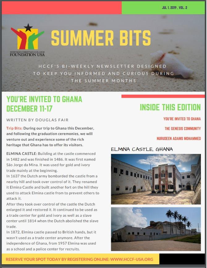 Summer Bits vol 2