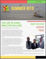 Summer Bits vol 3