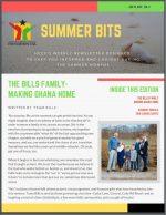 Summer Bits vol 5
