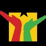 logo_hccf-icon